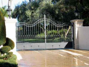 Gate Repair Service Wylie